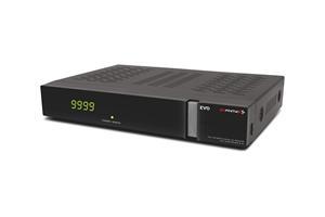 OPTIBOX DVB-S2 EVO ENfinity X1+ Full HD satelitní přijímač