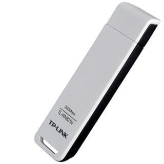 TP-LINK TL-WN821N Wifi adaptér