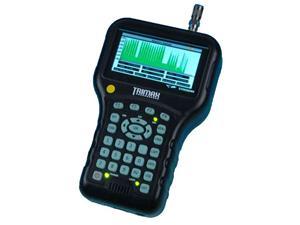 TRIMAX satelitní měřák TM 6600+ CI Repas